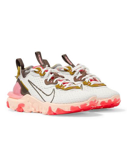 W Nike Nsw React Vision