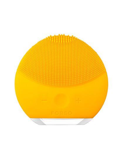 Luna Mini 2 Sunflower Yellow