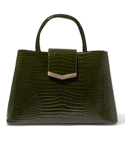 Leia Tote Bag