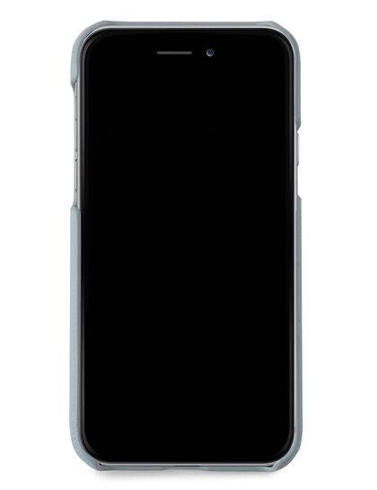Iphone 11pro Case Small Classic Grain