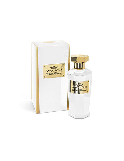 White Hinoki   Eau De Parfum 100ml