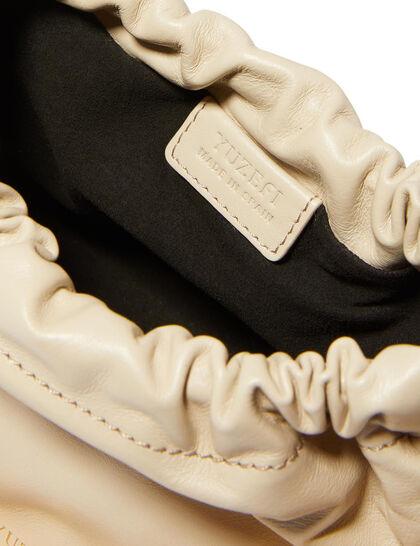 Mini Bom Leather