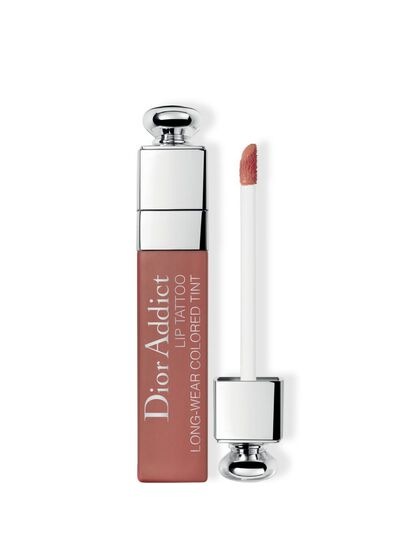 Dior Lip Tattoo Coloured Lip Tint