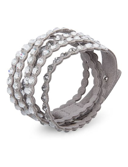 Sjc Impulsep Bracelet Slake Cry Oth M