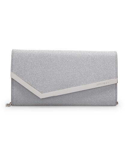 Emmie Mini Clutch Bag
