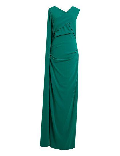 Rosedale Dress