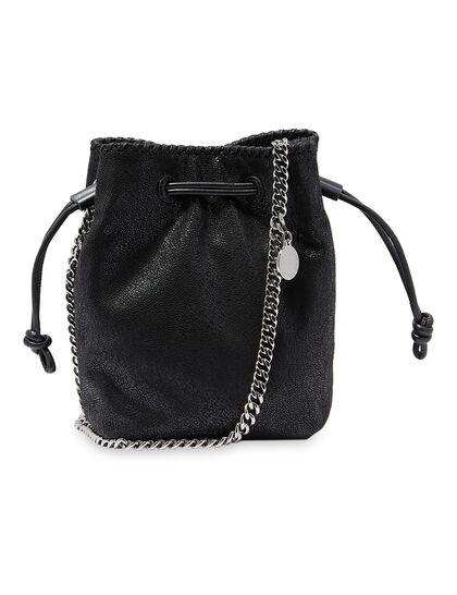 Micro Falabella 100 Tote Bag
