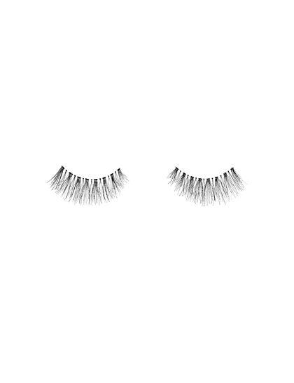 False Eyelashes - Kourtney