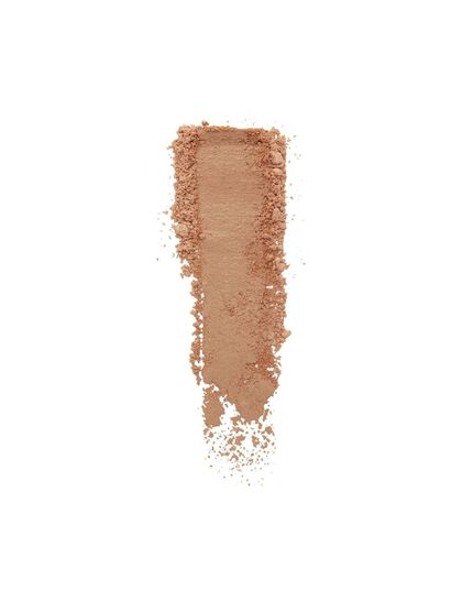 Lmc Powder Bronze -02