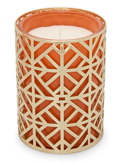 797 Madison Candle - Multi