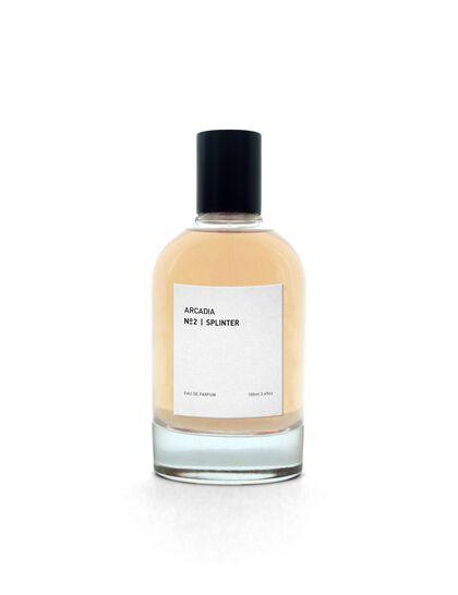 Splinter No.2 Eau De Parfum 100ml
