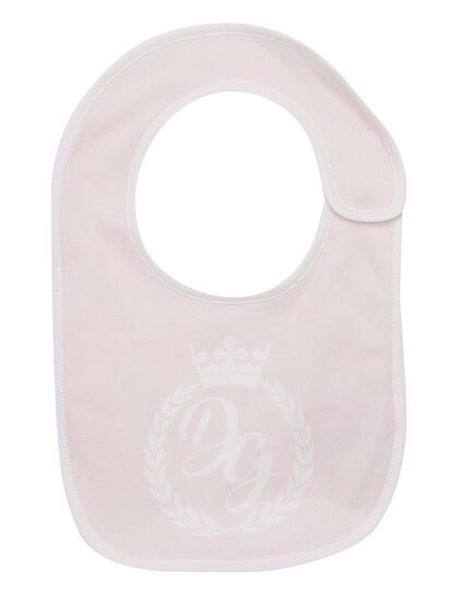 Cotton Jersey Baby Gift Set
