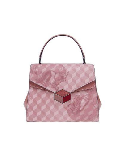 A-BAG Top Handle Bag