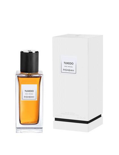 YSL Tuxedo - Eau de Parfum 125ml