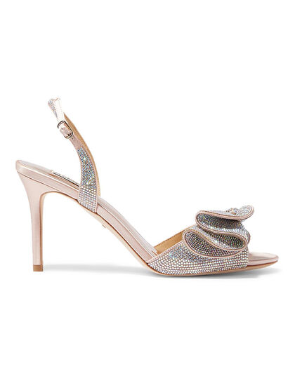 Rennie Sandals