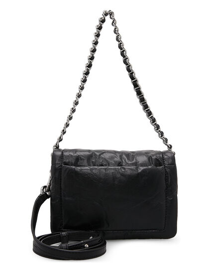 Mini Pillow Bag