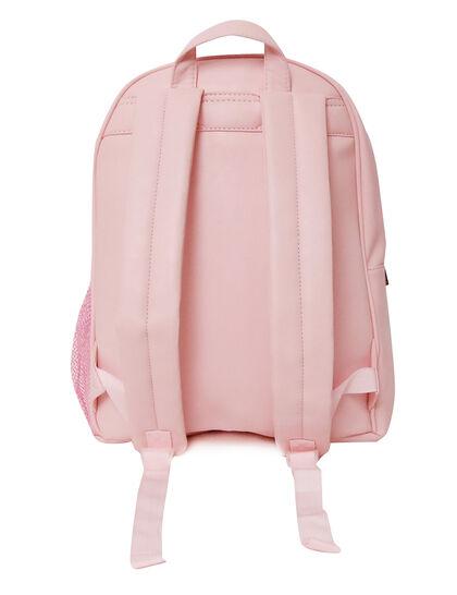Miss Gwen Sequins Large Backpack