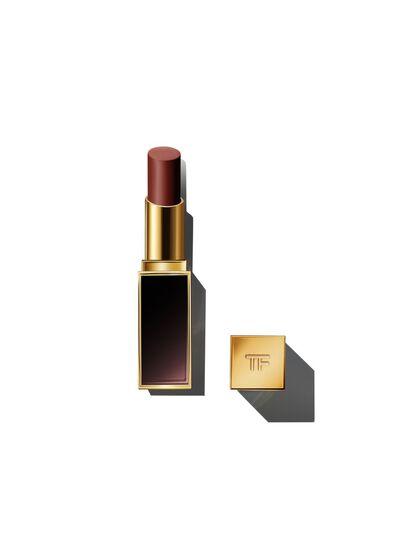 Lip Color Satin Matte-Ma 3.3Gm/.11Oz