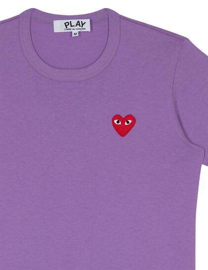 P1t211 - Play T-Shirt