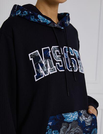 Felpa/Sweatshirt
