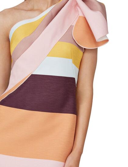 Parker Mini Dress