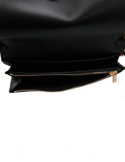 Fleming Soft Wallet Crossbody