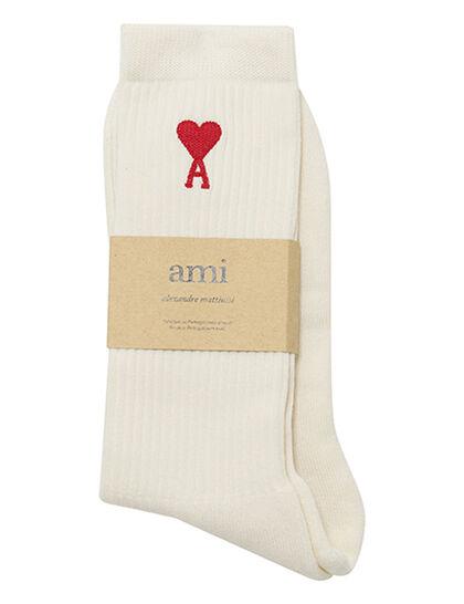 Ami De Coeur Socks