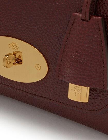 Lily Evening Bag