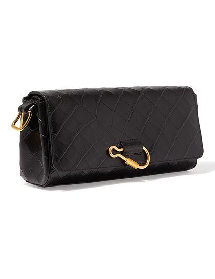 Hook Baguette Bag