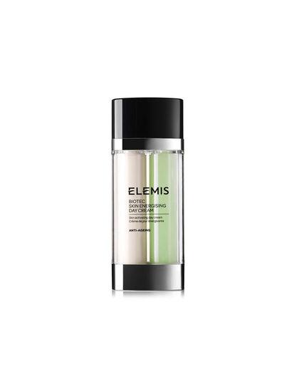 Biotec Skin Energising Cream