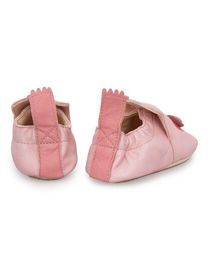 Shoes Heart 3d