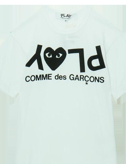 C.D.G.P Tshirt