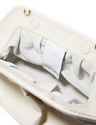 Bios Smooth Clutch Bag
