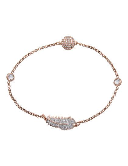 Sjc Swa Remix Bracelet Cry Ros M