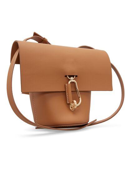 Belay Mini Crossbody Bag