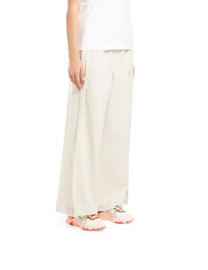 W Nsw Pant Earth Day Ft