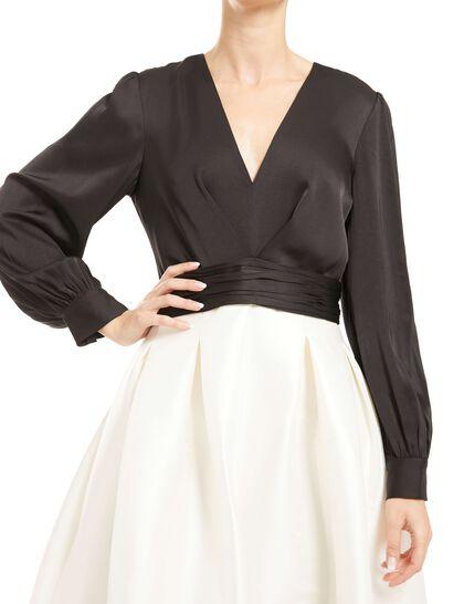 Lauren Gown