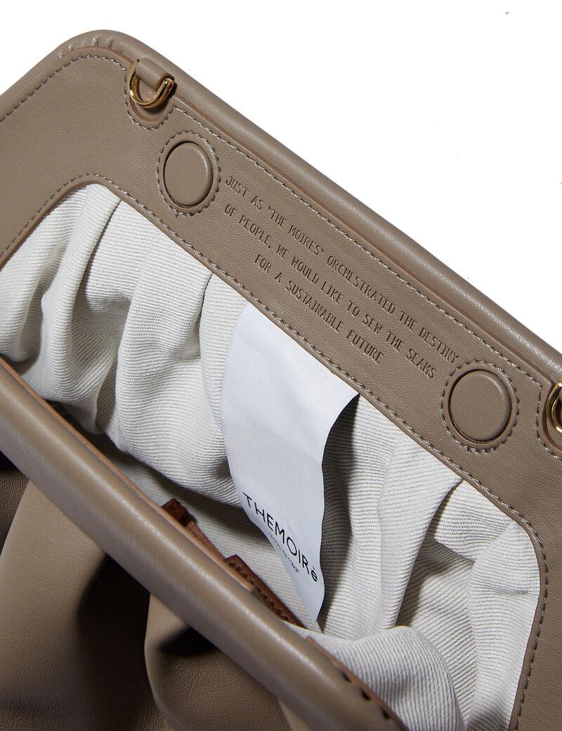 Bios Clutch Bag