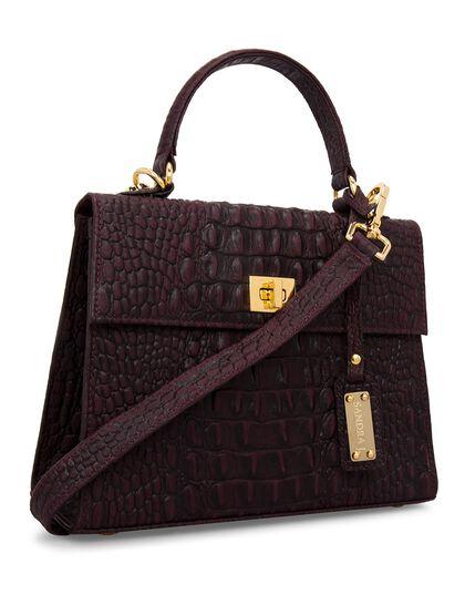 Jackie Mini Handbag