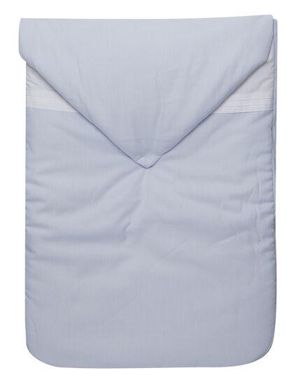 Sleeping Bag Tendresse
