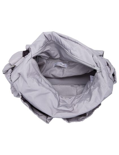 Large Nursery Bag