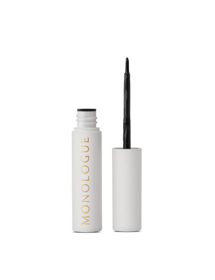 Monologue Eyeliner black
