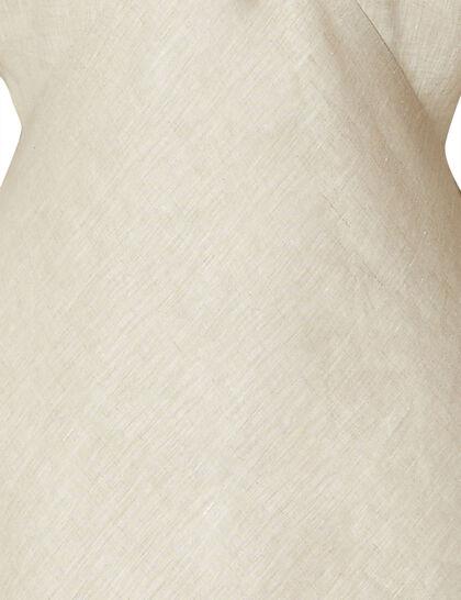 Slide Midi Dress