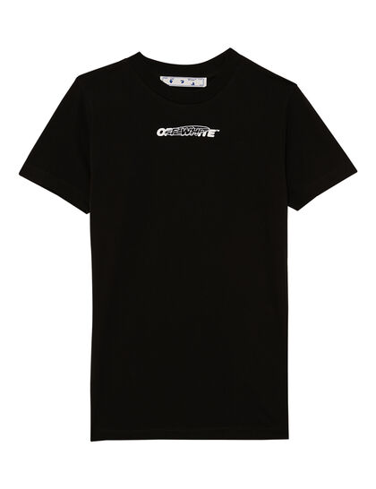 Hand Painters Slim T-Shirt