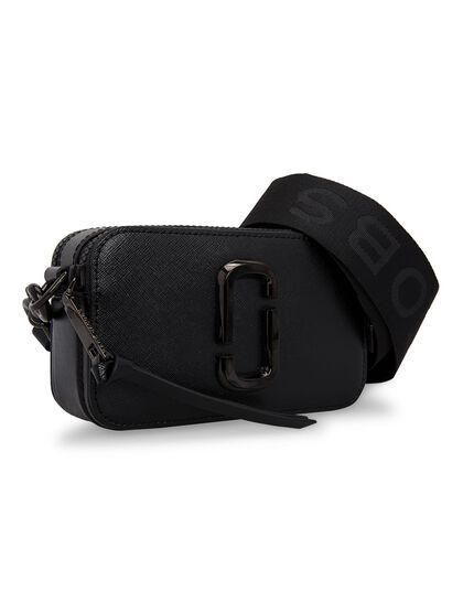 Snapshot DTM Bag