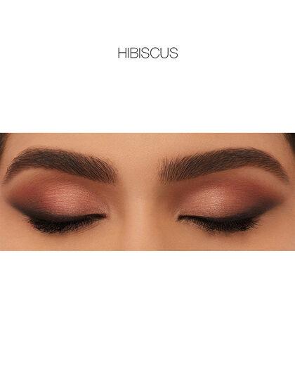 Nars Mini E/S Palette Hibiscus