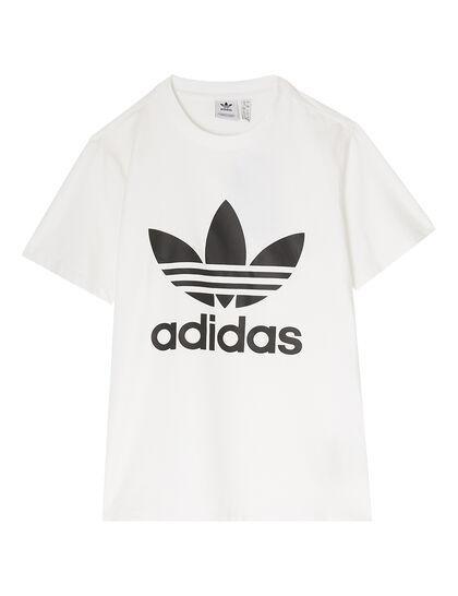 Classic Trefoil T-Shirt