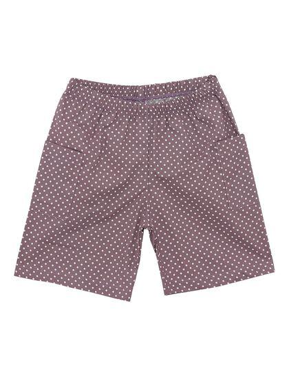 Adrienne Star Pyjama