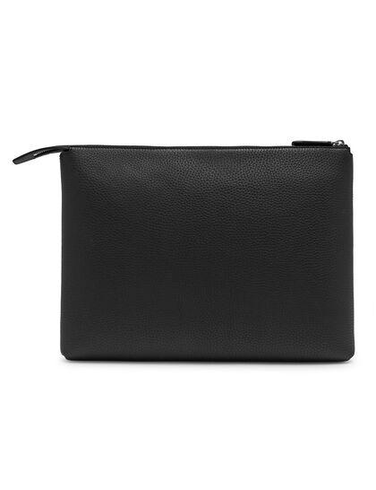 City Laptop Case