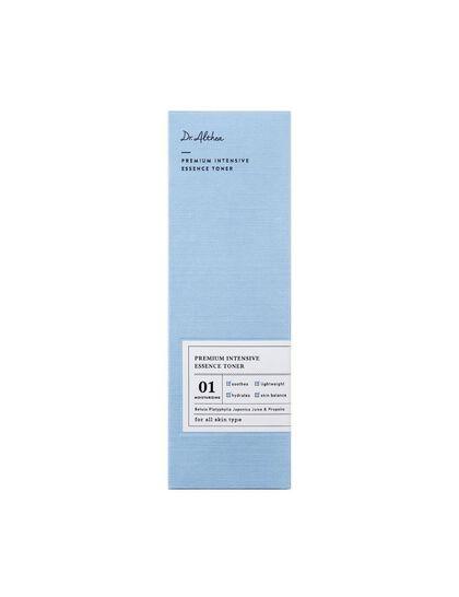 Premium Intensive Essence Toner 70gm